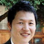 Jason Jang