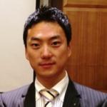 Lin Issyu