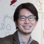 Hiroshi Nishida