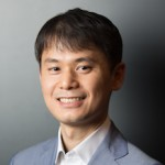 Kenichi Shibata