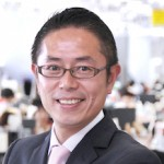 Kenichiro Miyamoto
