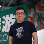 Brian Xiao
