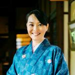 Hidemi Hasegawa