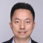 Zhou Shiwei