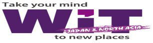 WIT (Web In Travel) JAPAN & NORTH ASIA